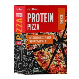 GymBeam Protein Pizza Pizza 500 g